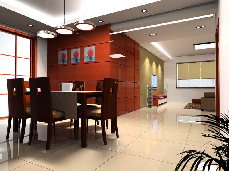 家居设计培训3DMAX培训效果图培训